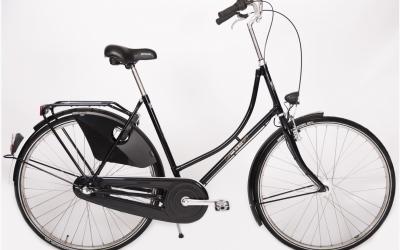 Van De Falk Dame cykel